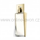 Attraction EDP