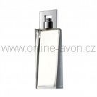 Attraction for Him EDT