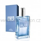 Individual Blue EDT