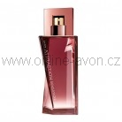 Attraction Sensation EDP
