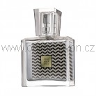 Little Black Dress EDP