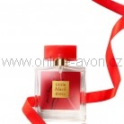Little Black Dress EDP - Red Edition