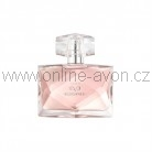 Eve Elegance EDP (50 ml)