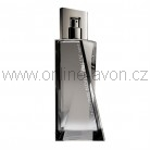 Attraction Sensation for Him EDT