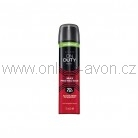 Antiperspirant ve spreji Max Protection for Him