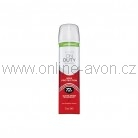 Antiperspirant ve spreji Max Protection for Her
