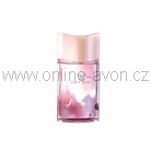 Lily Soft Musk EDT