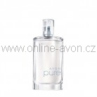 Pure for Her EDT