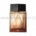 Segno For Men EDP