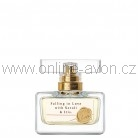 TTA Falling in Love EDP