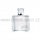 Pure For Him EDT
