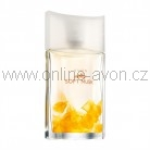 Silky Soft Musk EDT