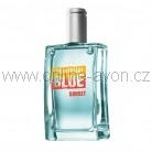 Individual Blue Sunset EDT