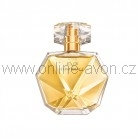 Eve Confidence EDP (50 ml)