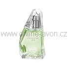 Perceive Dew EDT