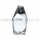 Perceive for Men EDT